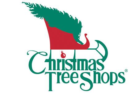 christmas-tree-shops