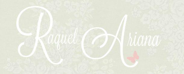 Raquel Ariana